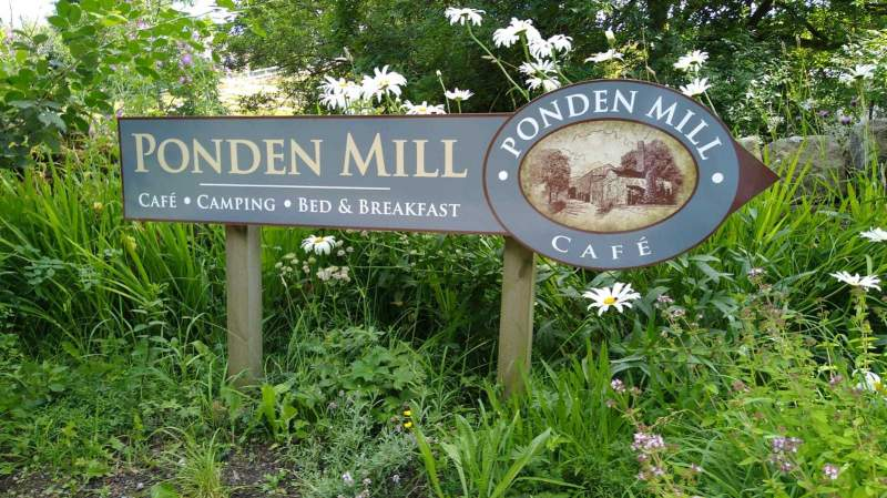 Historic 18th Century mill to become wedding venue