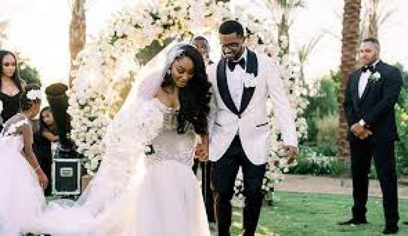Weddings: How the pandemic continues to sabotage dreams