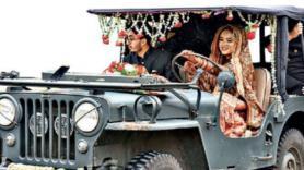 Bhopali weddings get a millennial twist