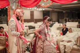 10 Important Vendors for Your Wedding in Delhi