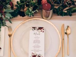 4 Beautiful Wedding Venues In Dallas