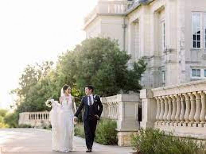 13 Wedding Venues in McKinney, Texas to Fall in Love With