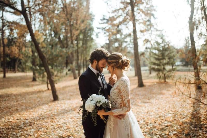 Canberra's best wedding photographers