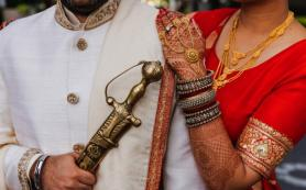 Weddings and Kirpansindirect religious discrimination in NSW