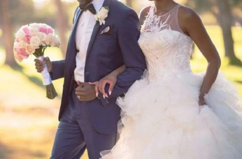 Photographer who failed to give man and wife their wedding photos after 6 years fined