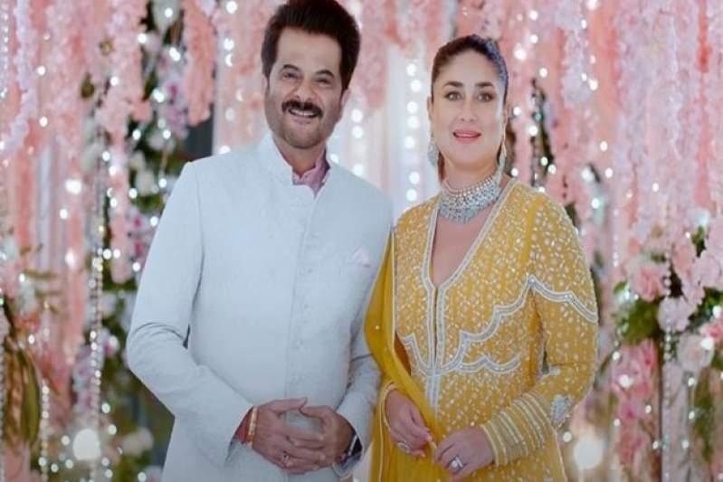 Malabar Gold and Diamonds unveils wedding anthem