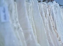 MN wedding dress shops that delivered gowns late settle with AG's office