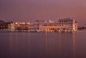 Destination Weddings & Venues in India