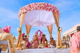 Why You Should Hire Experienced Vendors for Your Indian Wedding