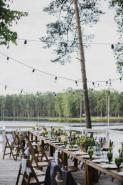 What Wedding Venues to Choose For Your Special Day