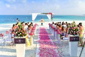 Plan Your Wedding In India With the Assistance of Indian Wedding Planners