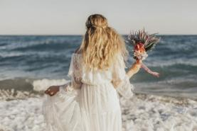 How to Have Zero Regrets on Your Wedding Day