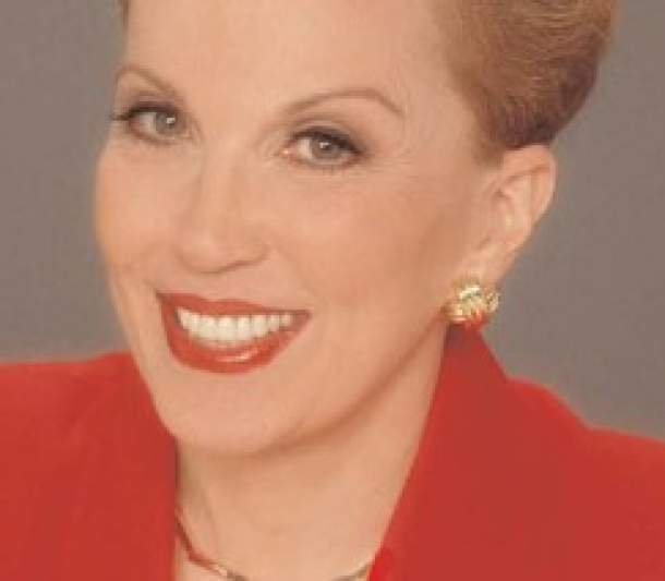 Dear Abby: I'm still sad and angry I didn't get the wedding I wanted