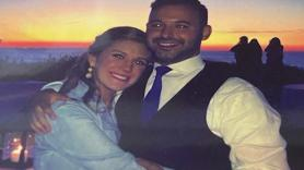 Family vows to bring awareness to heart condition that killed man on his wedding day