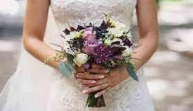 Bride sues wedding venue for Rs 1.5 crore; reason will shock you