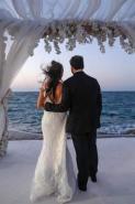 Bahrain holds first Jewish wedding in 50 years
