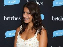 Betches' Jordana Abraham Shares Her Destination Wedding Packing List & Advice For Brides & Guests E! Online