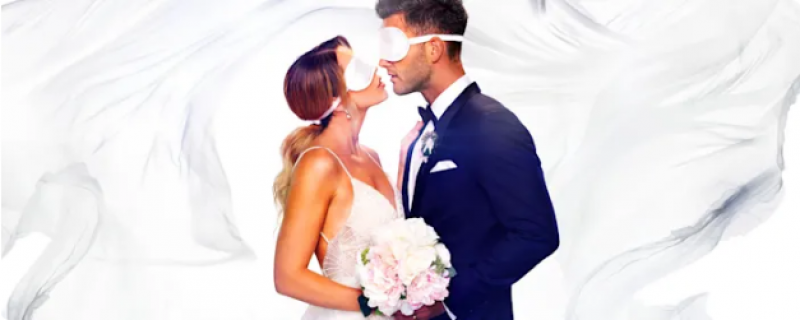 'Married At First Sight Australia' newest wedding twist is too much drama for fans